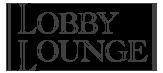 lobby-lounge-logo